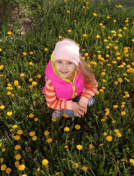 Фото №5 - Детский фотоконкурс «Лесные приключения»: выбираем лучшие снимки