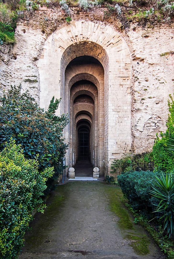 Фото №8 - 2060 лет назад… В Риме убили Юлия Цезаря
