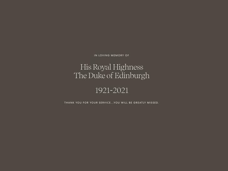 Фото №8 - Как Виндзоры отреагировали на смерть принца Филиппа (и почему все снова осуждают Сассекских)