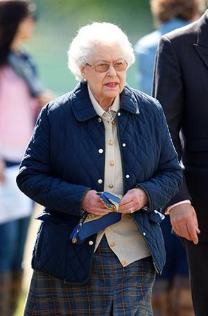 Фото №11 - Британский апгрейд: как Меган Маркл изменила себя ради принца Гарри