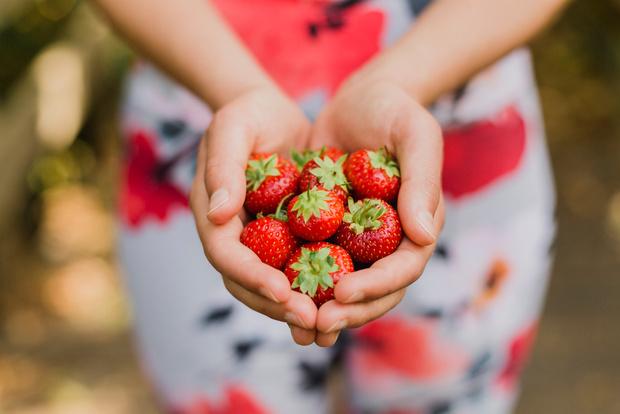 Фото №2 - 5 главных мифов о детской аллергии