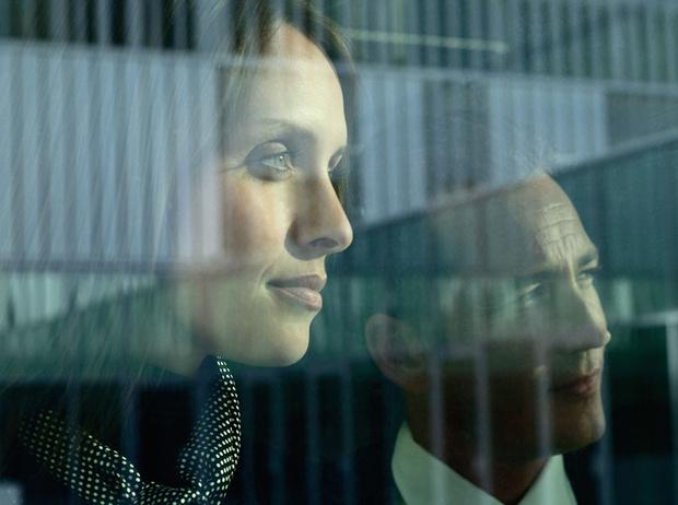 Фото №5 - Сделай за меня: 7 принципов эффективного делегирования полномочий