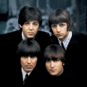 Фото №1 - Beatles на грани разумного