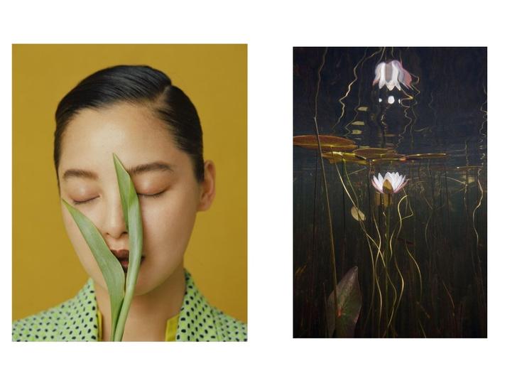 Фото №4 - Спокойствие, только спокойствие: как стресс влияет на кожу