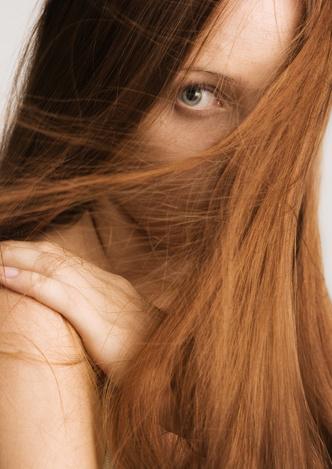 Фото №5 - К чему снятся волосы: что говорят сонники и психологи