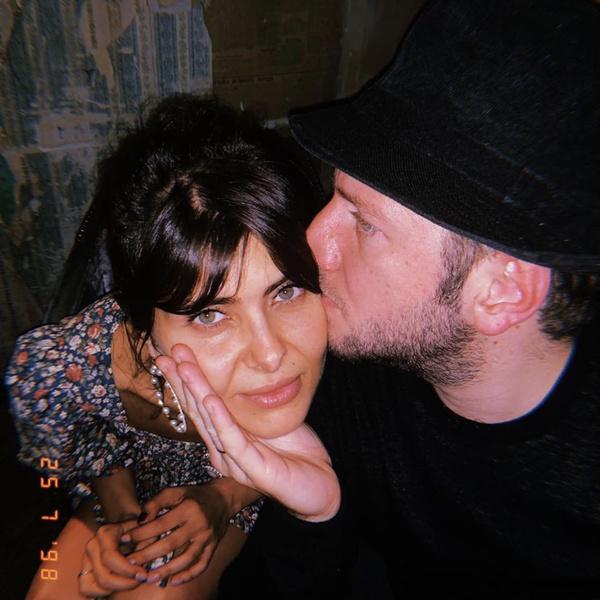 Резо Гигинеишвили и Надежда Оболенцева развелись спустя полтора года: фото, инстаграм, дети, жены, личная жизнь, михалкова