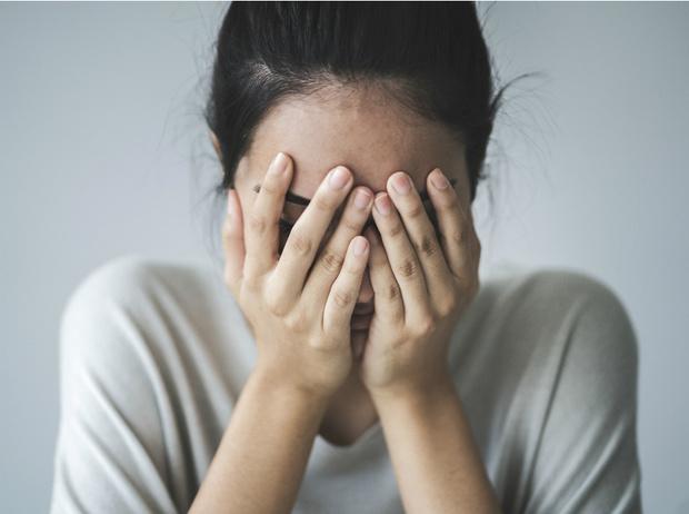 Фото №4 - Напрасная жертва: как перестать жить ради других