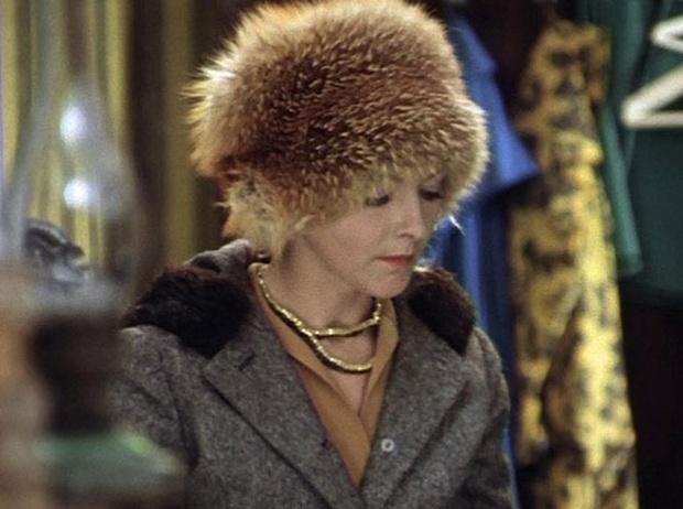 Фото №12 - Самые стильные героини советских фильмов