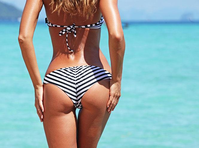 Фото №6 - «Гормональная» диета— новый способ похудения
