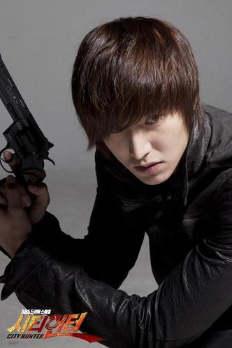 Фото №3 - 10 корейских актеров, которых обожают сами корейцы 😍