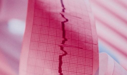 Фото №1 - Сегодня весь мир отмечает Международный день сердца