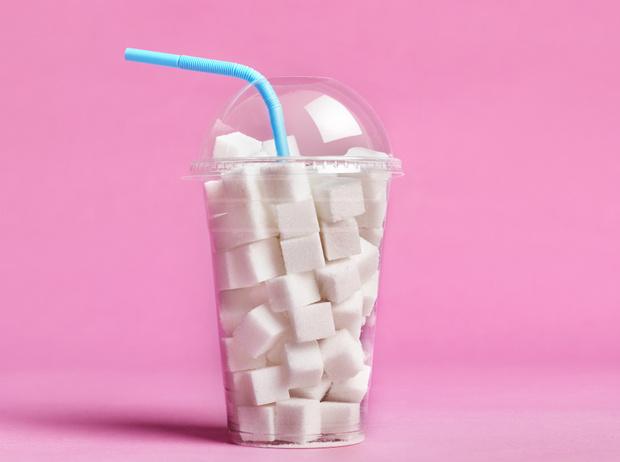 Фото №2 - Как сахар вредит нашему мозгу (и что с этим делать)