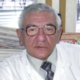 Александр Карабиненко