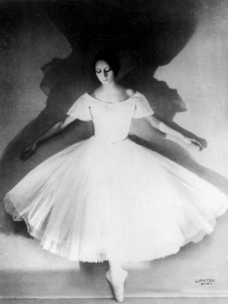 Фото №5 - Загадочная смерть, безумие и одиночество: сломанные судьбы великих русских балерин