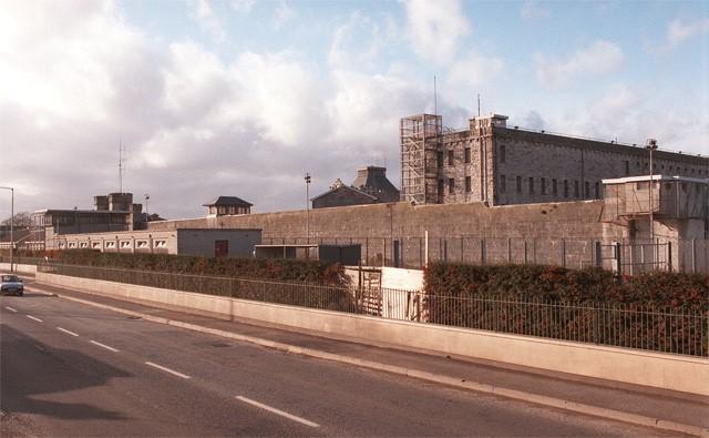 Фото №6 - Выхода нет: 4 самые неприступные тюрьмы мира