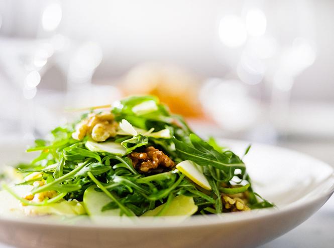 Фото №9 - Скажи мне, что ты ешь: что и как влияет на пищевые привычки