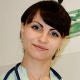 Светлана Грицун