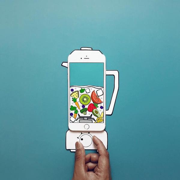 Фото №2 - Что значит «зеленая энергетика» и как Apple заботятся о планете?