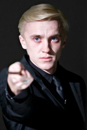 Фото №16 - Неожиданно: кем бы были персонажи из «Дневников вампира» во вселенной «Гарри Поттера»