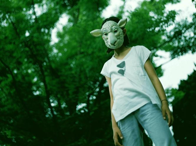 Фото №4 - «Карантинные сны»: почему нам всем стали сниться кошмары и бессмыслица