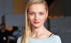 Екатерина Вилкова рассказала, что думает о старости