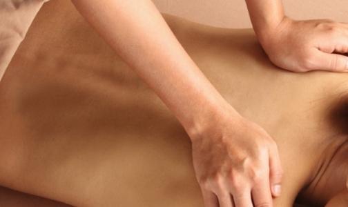 Фото №1 - Можно ли работать массажистом без медицинского образования