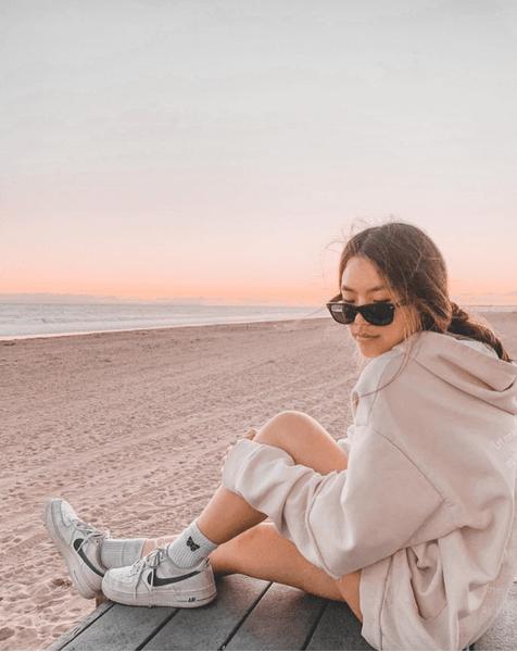 Фото №2 - Как одеться в стиле VSCO-девчонки: 7 образов для вдохновения