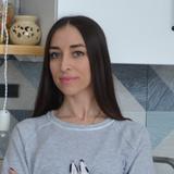 Юлия Бобейко