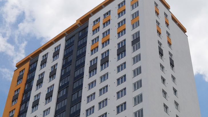Фото №1 - В России количество квартир с обременениями, выставленных на продажу, увеличилось на 20%