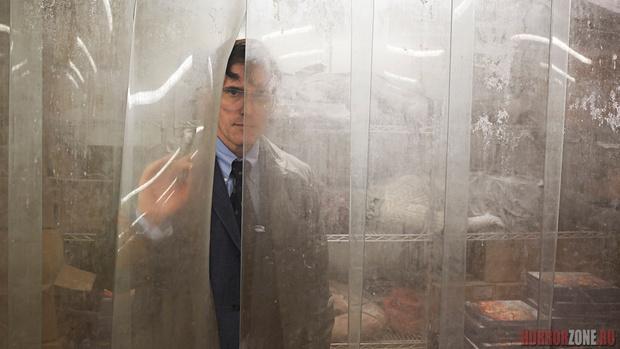 Фото №2 - Редакция выбирает: 10 фильмов Каннского кинофестиваля, которые стоит посмотреть