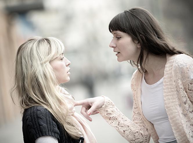 Фото №6 - «Да что мне твои проблемы»: чем опасно обесценивание чувств