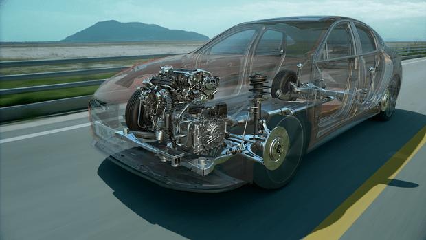 Фото №5 - 9 вредных привычек, которые изнашивают мотор твоего автомобиля