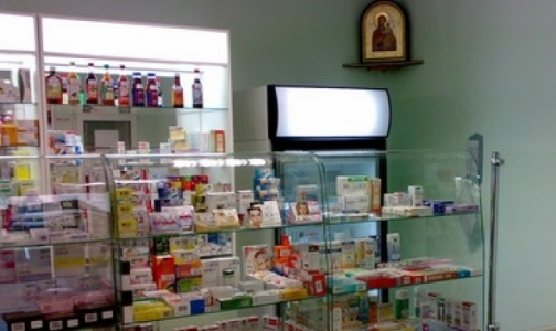 Фото №1 - В Петербурге православные активисты будут пикетировать православную аптеку
