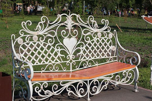 Фото №2 - Где в Кемерово отметить День семьи, любви и верности