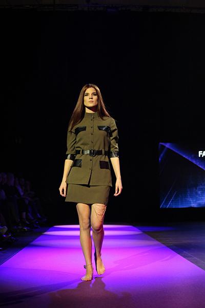 Фото №39 - Неделя моды в Краснодаре: выбираем дизайнерские вещи!