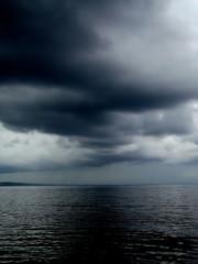 Фото №7 - Тест: Выбери облако, а мы расскажем, как ты любишь