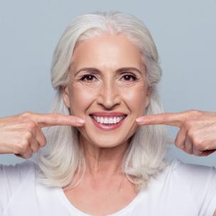 Фото №5 - Тест в один клик: что морщины на лице говорят о твоем характере
