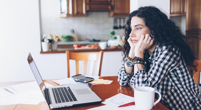 Жизнь после развода: 12 шагов к счастью