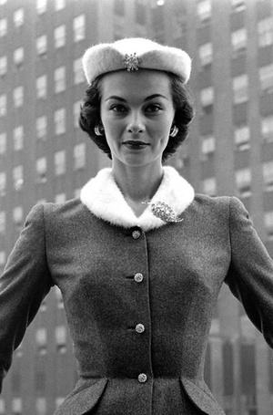 Фото №18 - Вещи-легенды: модное наследие Кристиана Диора