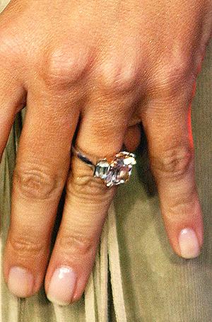 Фото №14 - Цветные бриллианты: почему все сходят по ним с ума