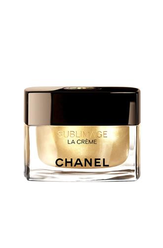 Фото №12 - Самые дорогие косметические средства: Sublimage от Chanel