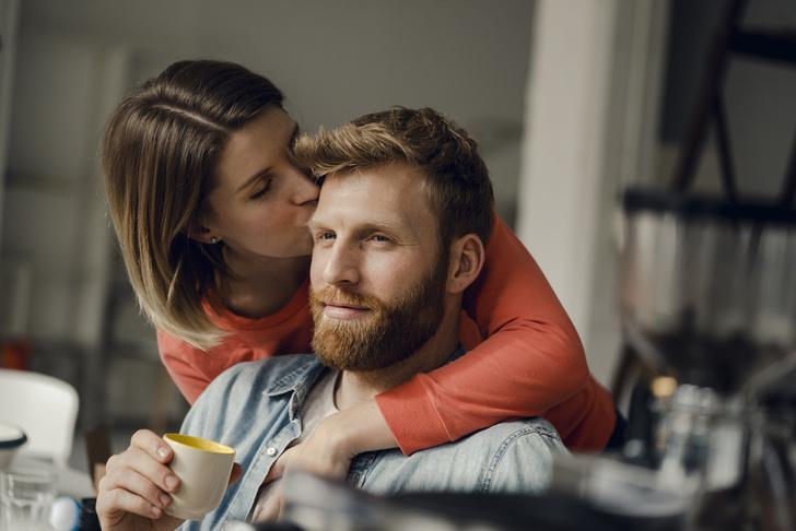 Какой должна быть идеальная жена по мнению мужчин