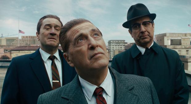 Фото №9 - «Оскар-2020»: какой фильм надо посмотреть по знаку зодиака