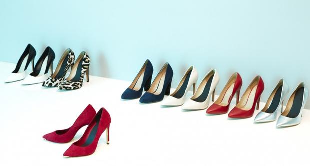 Фото №1 - «Роскачество» проверило туфли популярных марок на безопасность и посоветовало, как выбирать обувь на каблуках