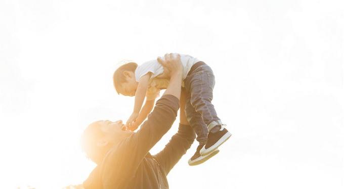 Стать счастливее: 20 подсказок
