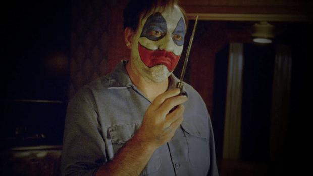 Фото №3 - Прототип Пеннивайза: клоун-убийца существовал на самом деле