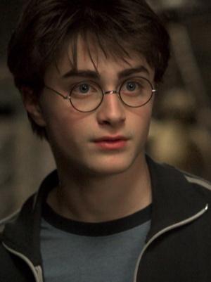 Фото №1 - Комиксы в Хогвартсе: какими супергероями были бы персонажи «Гарри Поттера»
