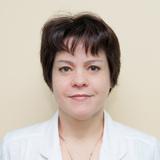 Оксана Мурзина
