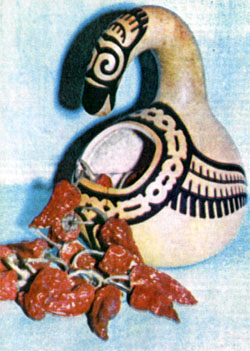Фото №2 - Возвращение тыквы