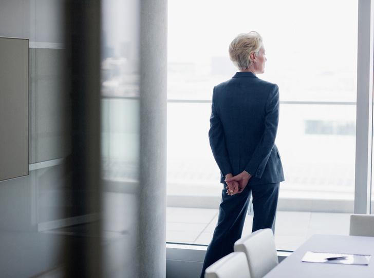 Фото №1 - Почему в списке миллионеров Forbes женщин скоро будет больше, чем мужчин
